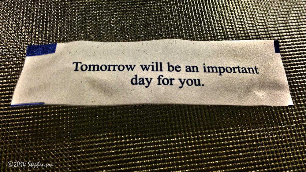 My Fortune 2.jpg