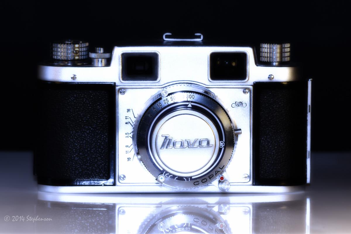 Novo II 35.jpg