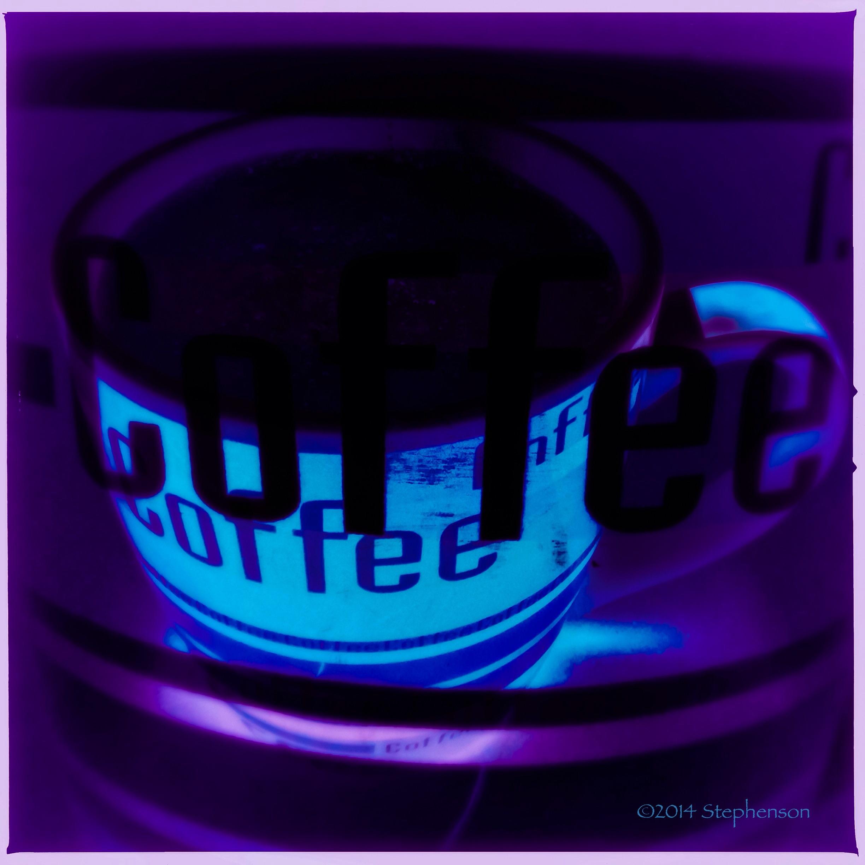 coffee X2.JPG