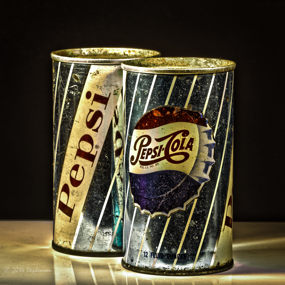 Old Pepsi Cans.jpg
