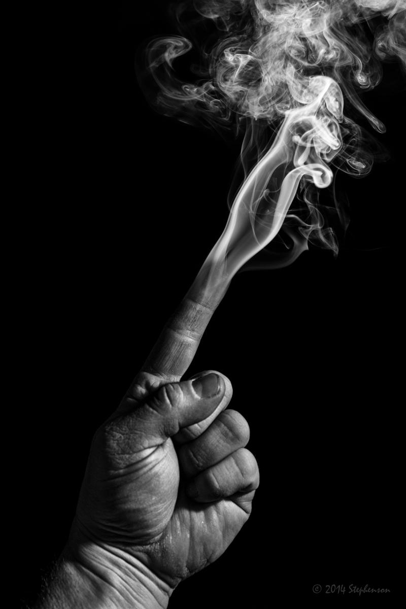 Smoke Finger.jpg