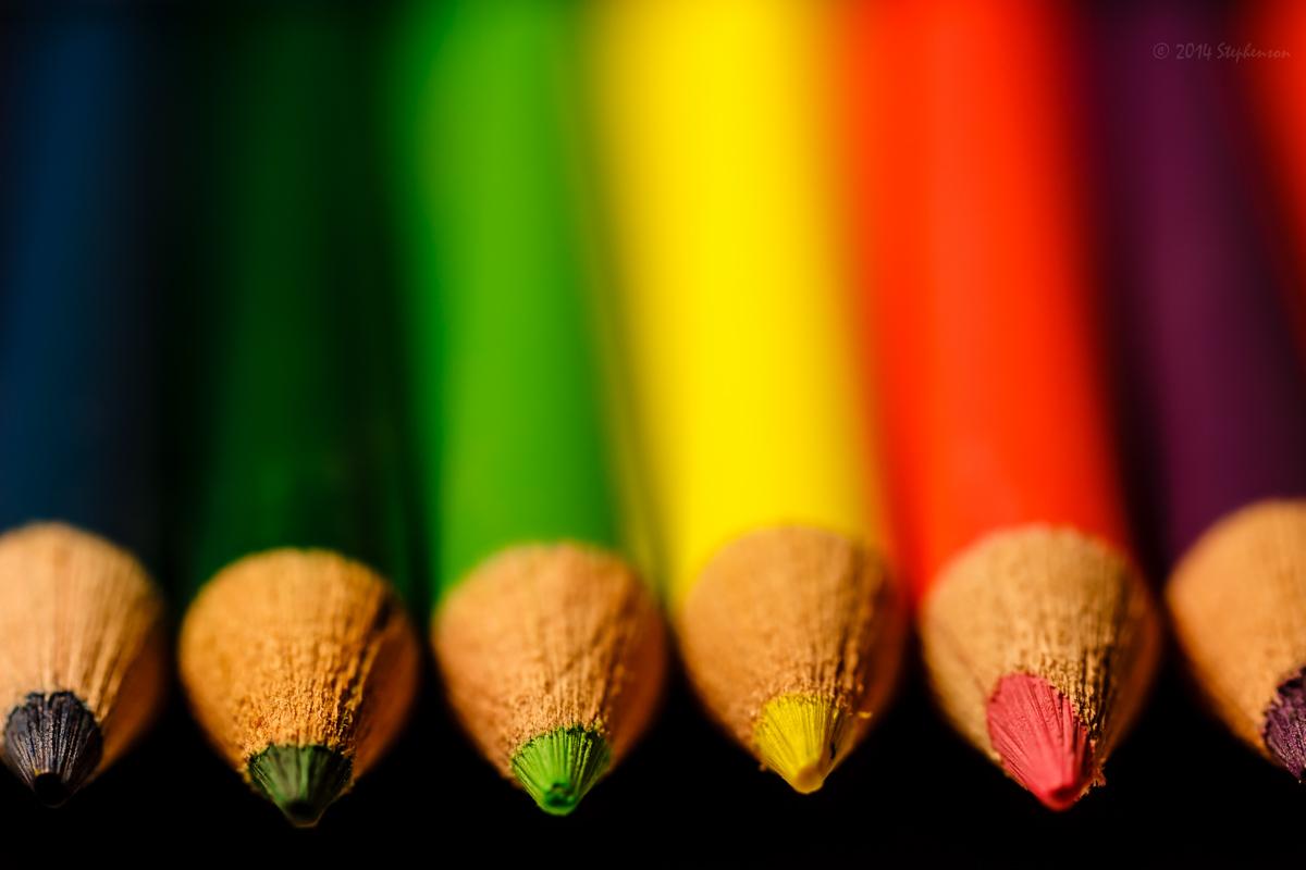 Color Pencil Macro.jpg