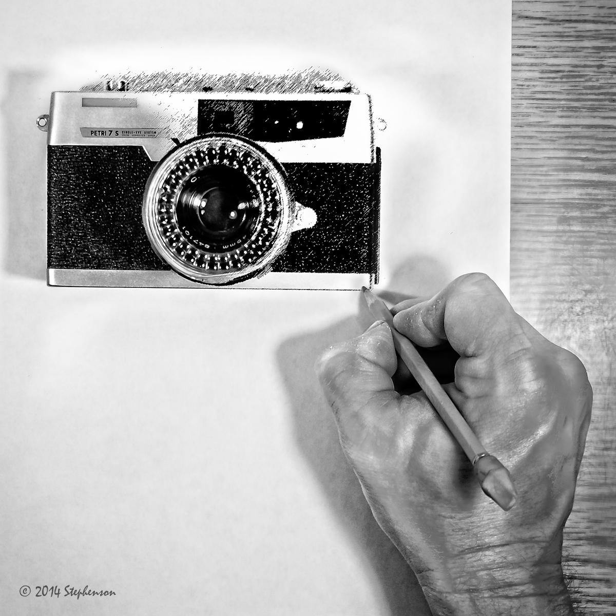 Camera Sketch -1.jpg