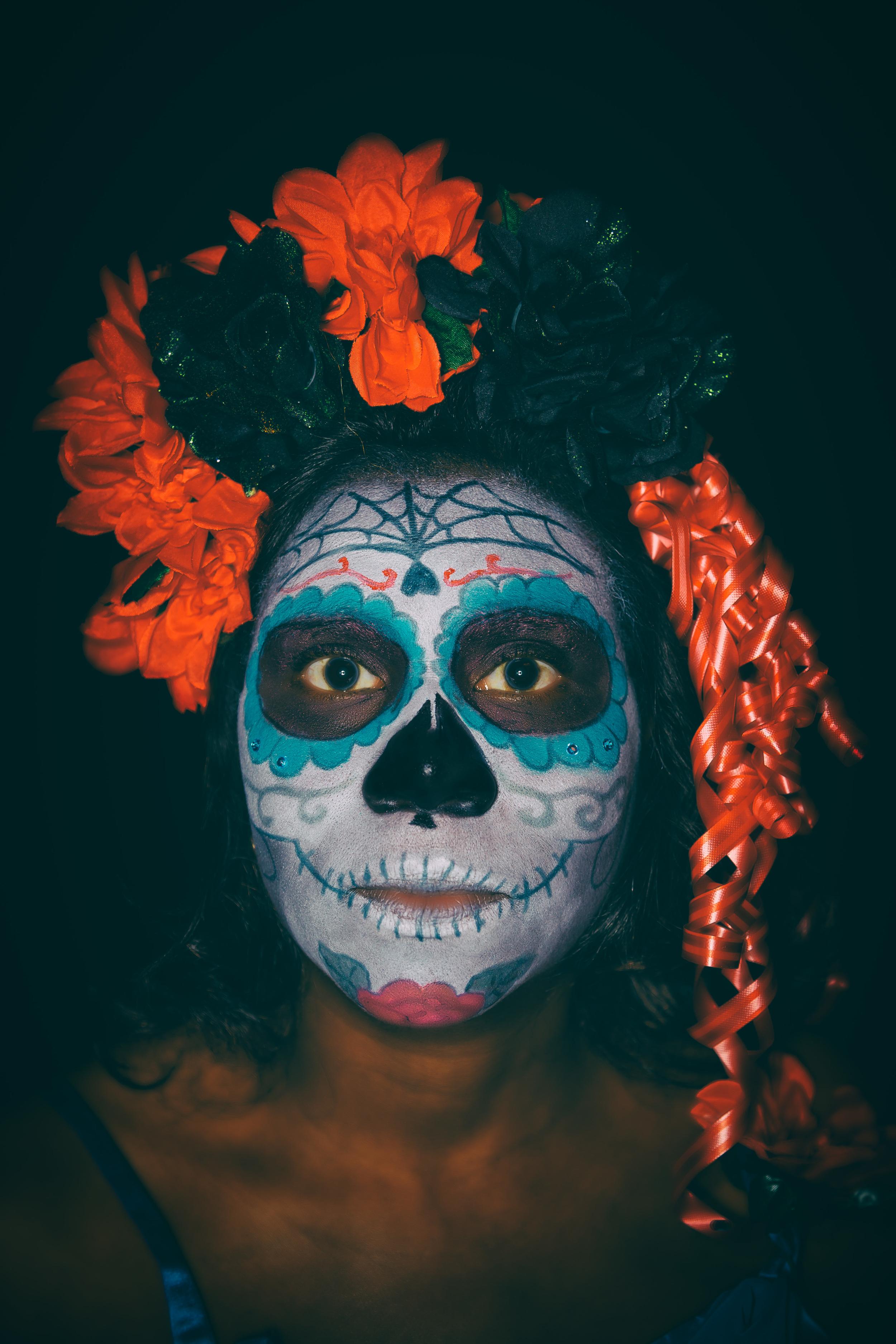 Halloween party 2014-33.jpg