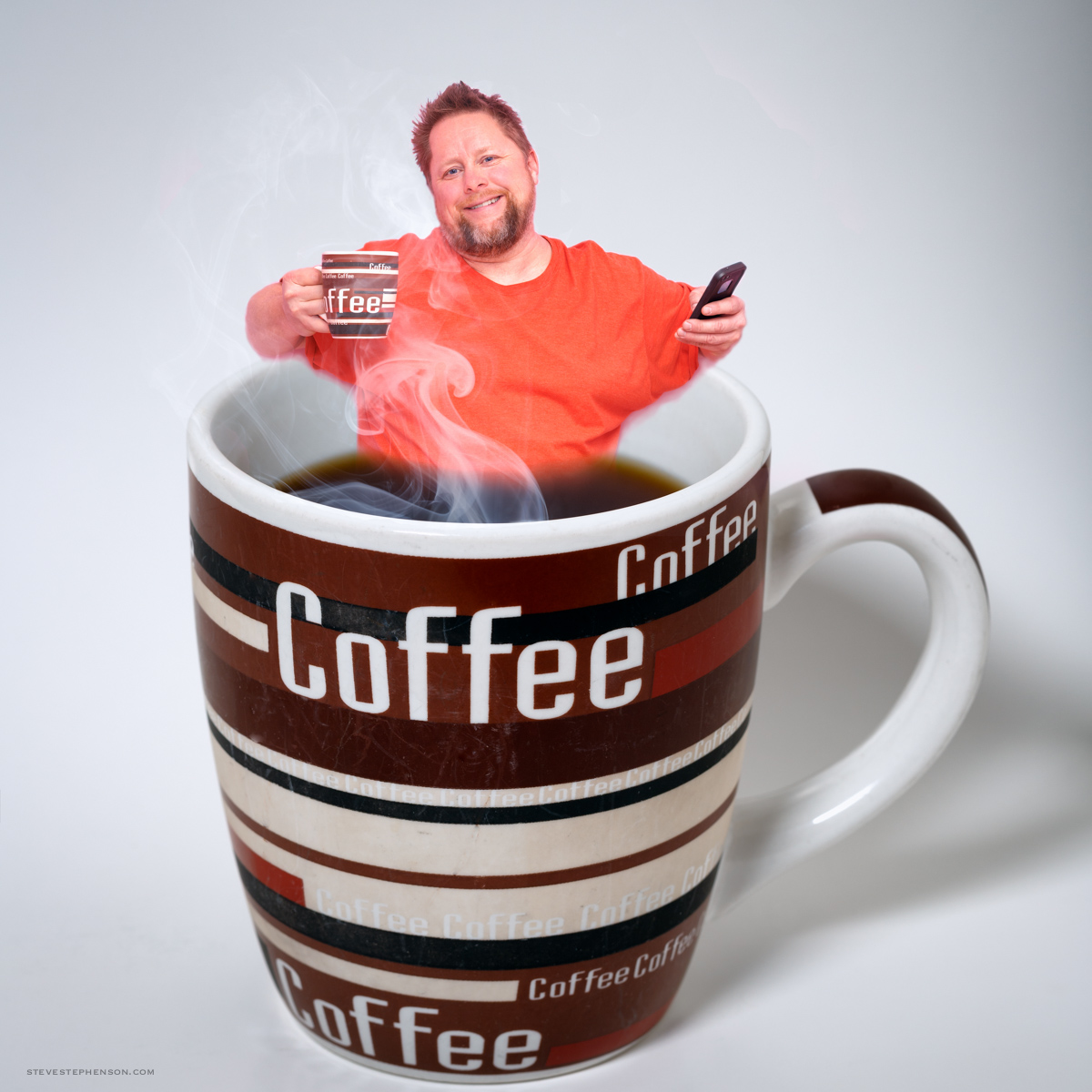 Steve's Big Coffee.jpg