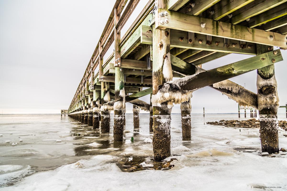 Frozen Hilton Pier-3.jpg