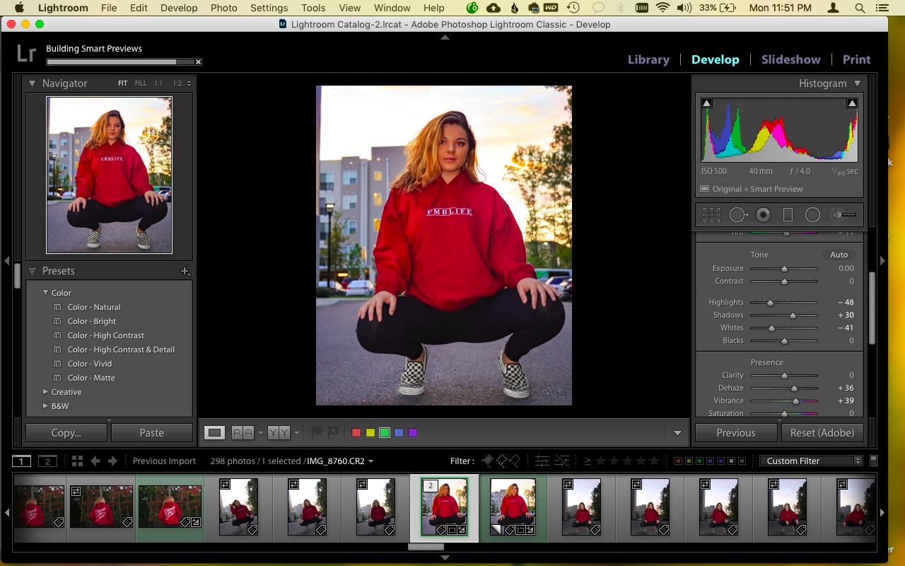FMB Tech center shoot.jpg