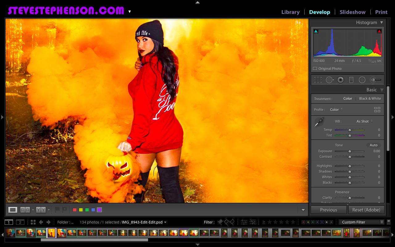 Halloween shoot edits.jpg