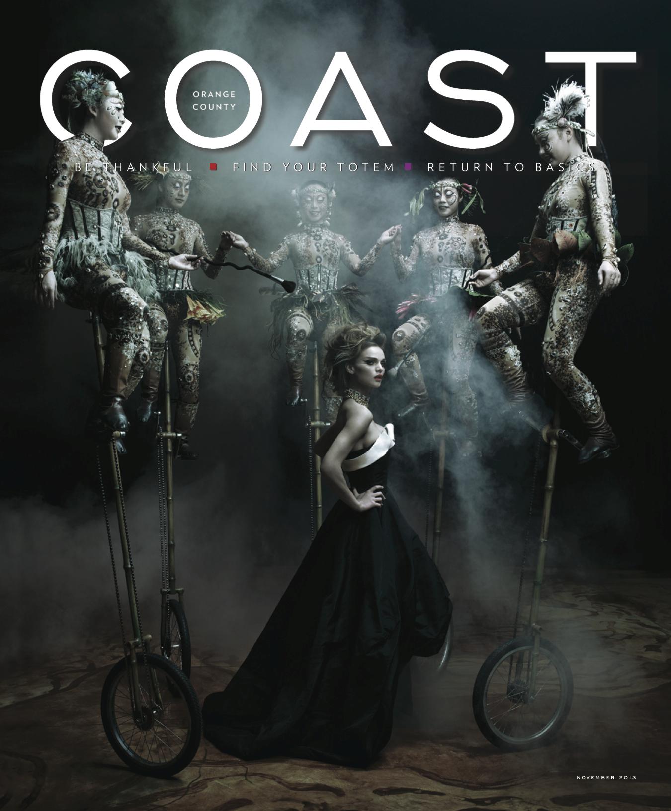 Coast Nov 2013 Cover-2.jpg