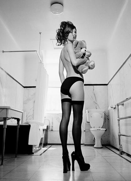 Kate_Garner_-_Kate_Moss.jpg