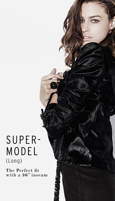 spring2014-womens-supermodel-inseam.jpg