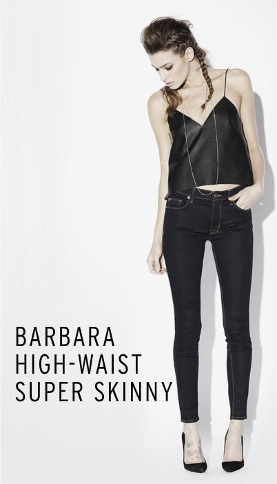 hudson-jeans-barbara-high-waist.jpg