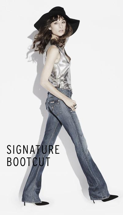 hudson-jeans-womens-bootcut-signature.jpg