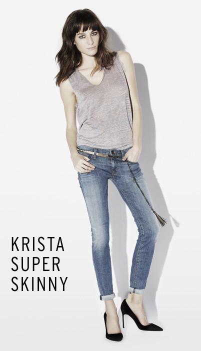 hudson-jeans-womens-krista-super-skinny.jpg
