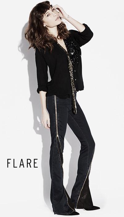 spring2014-womens-flare.jpg