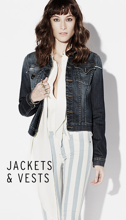 spring2014-womens-jackets-and-vests.jpg