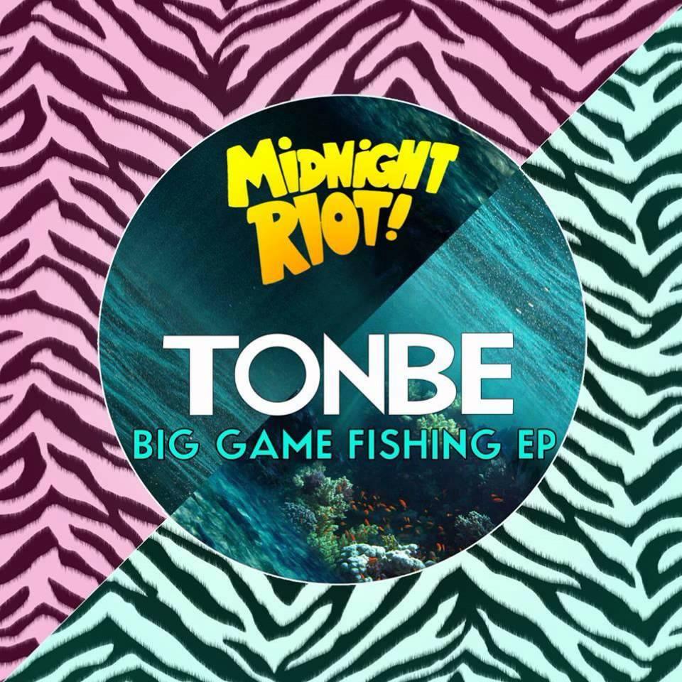 tonbe1.jpg