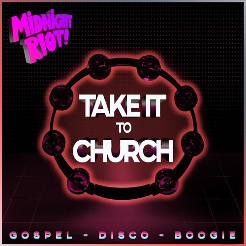 Bini Gospel Music Download