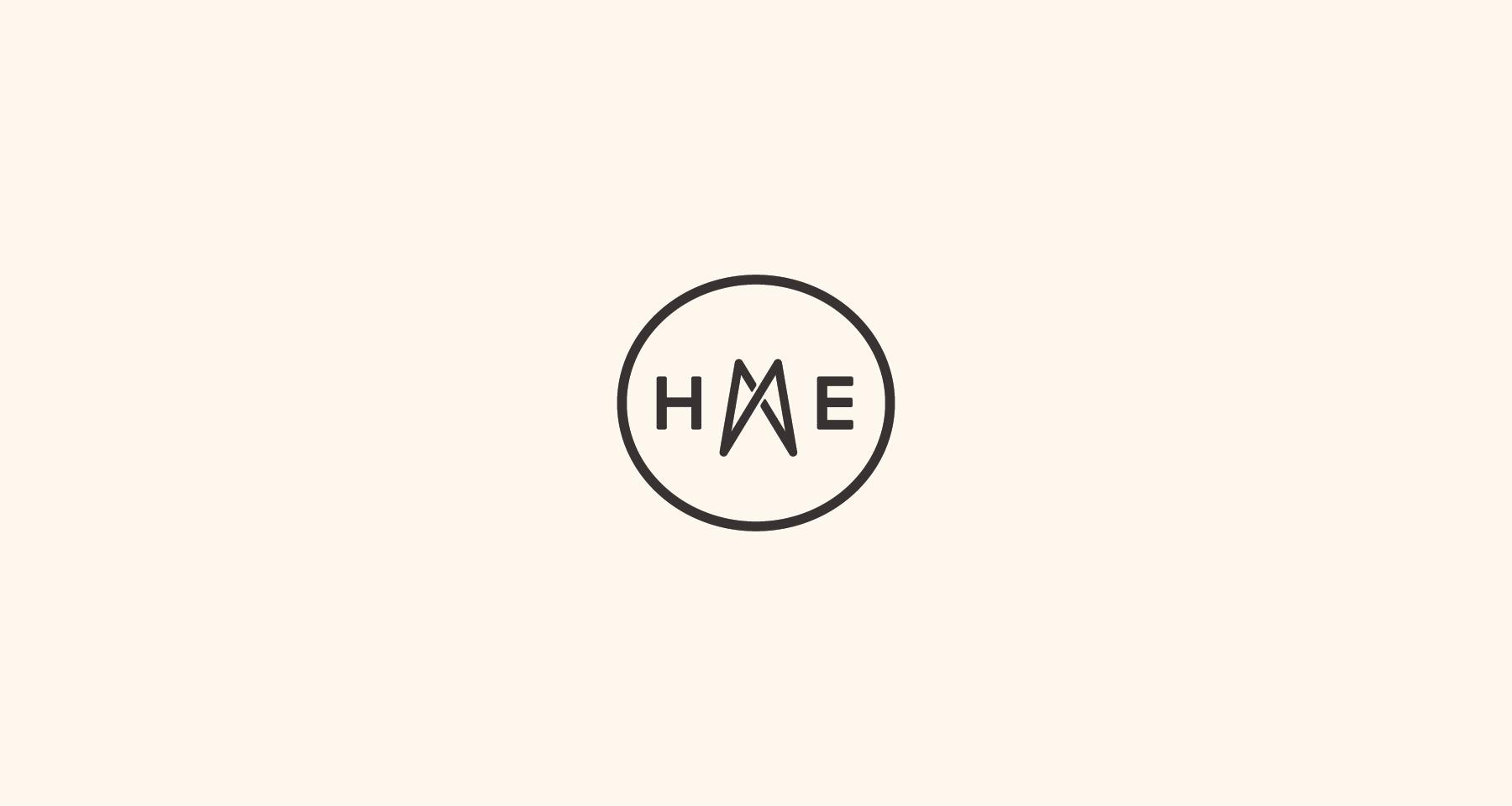 elsa-jenna-logo6