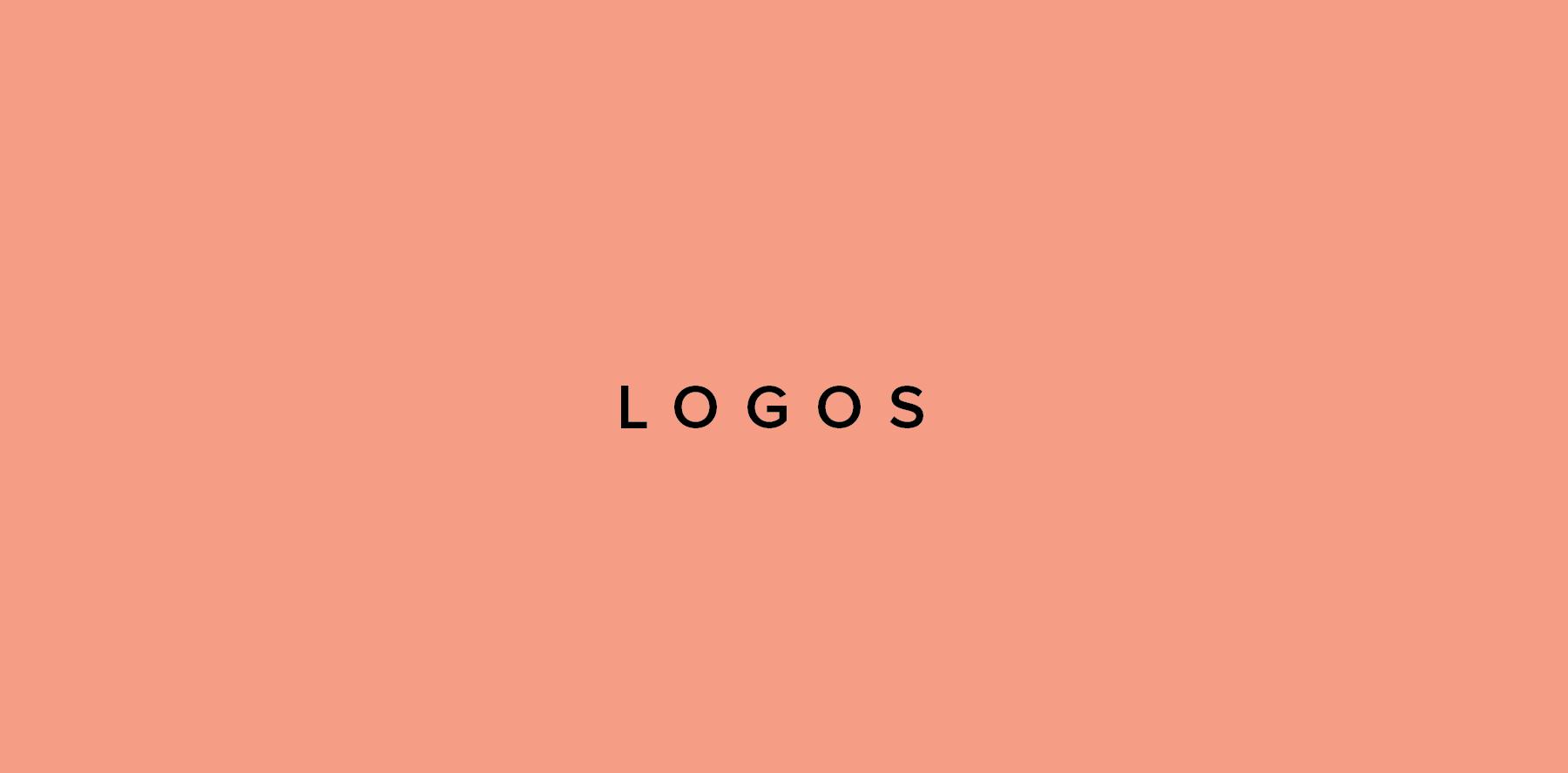 elsajenna-logos