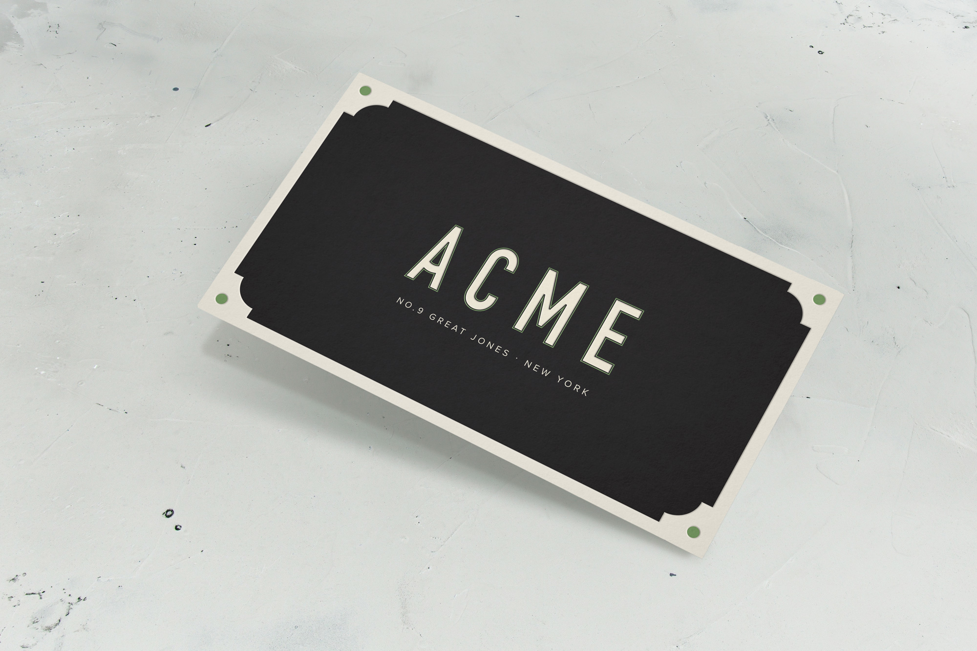 elsa-jenna-acme-restaurant-businesscard