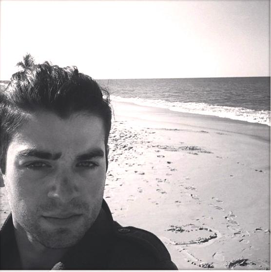 delaware beach shot copy.jpg
