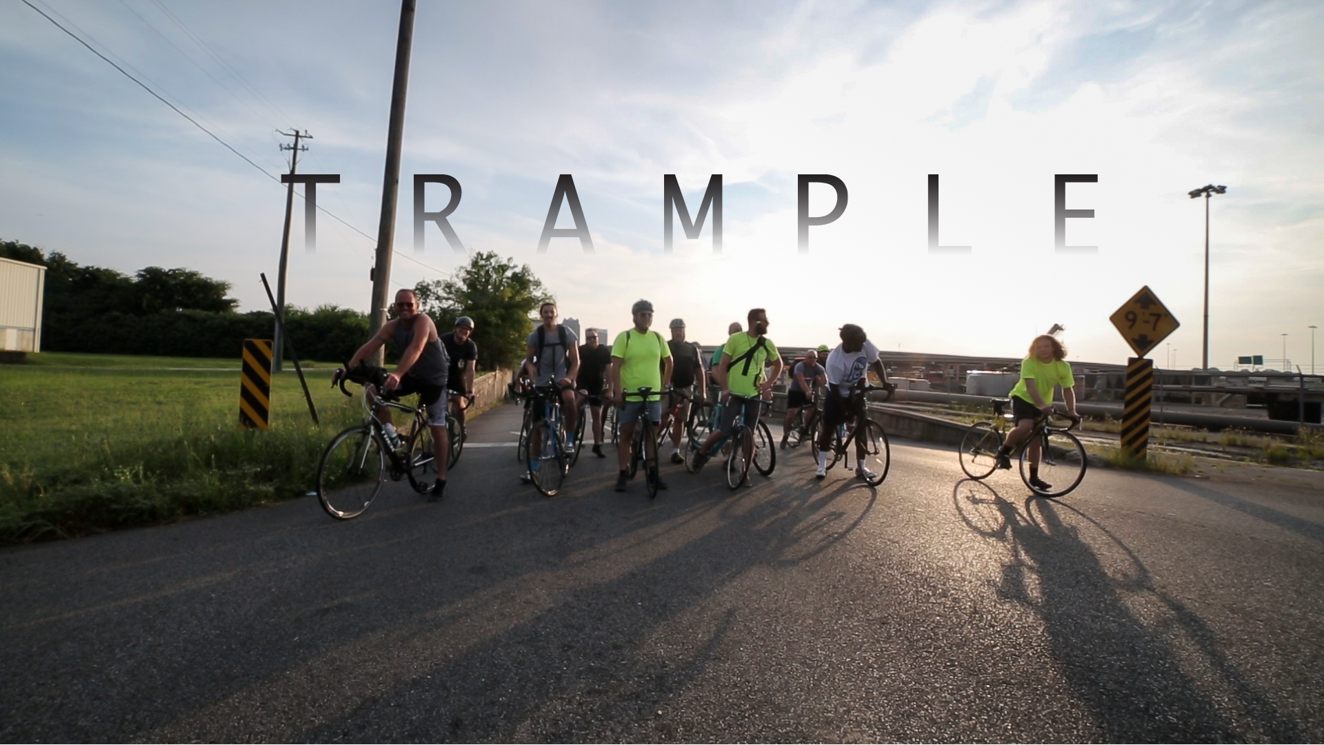 9-13-17 Trample With Font-100.jpg