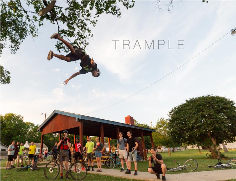 Trample-Beans.jpg