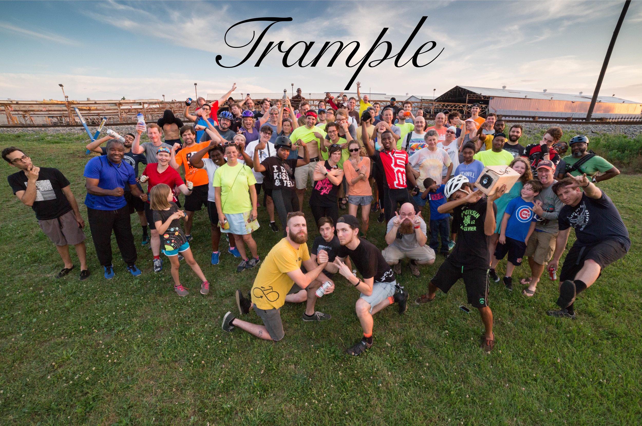 Trample Group 01-01.jpg
