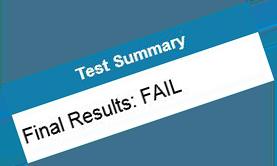 fail.png