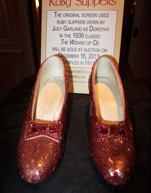 red slippers.jpg