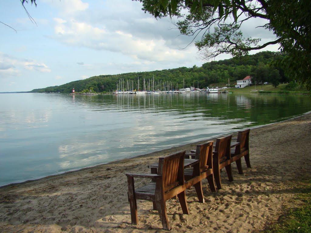 Pelican Lake 2.jpg