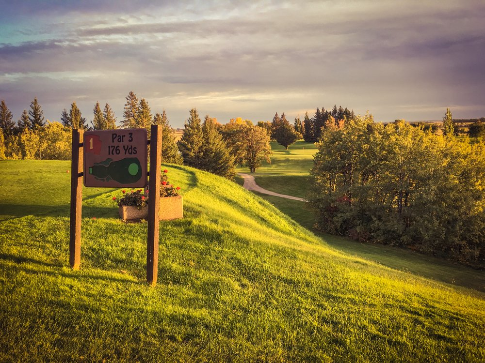 Glenboro Golf Course.jpg
