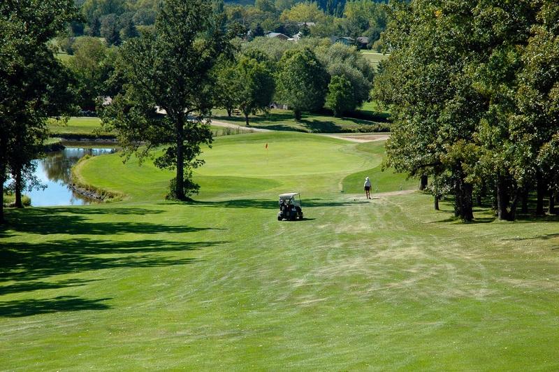 Pleasant Valley Golf Course.jpg