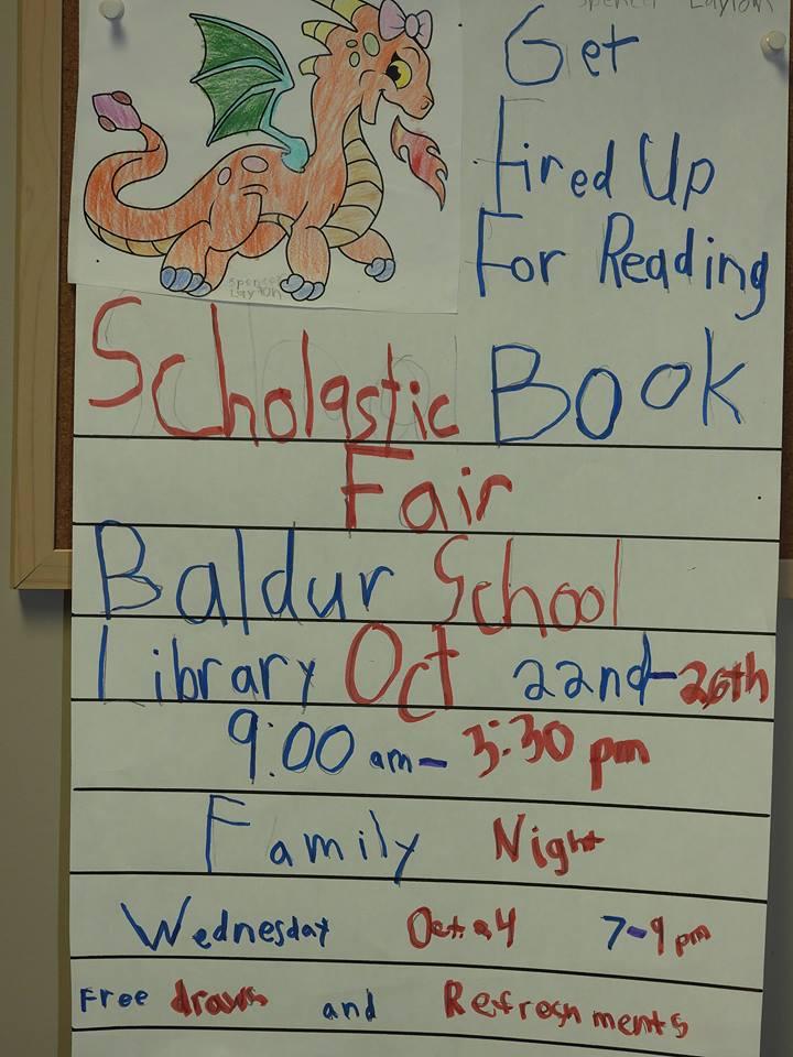 Scholastic Book Fair 2018.jpg