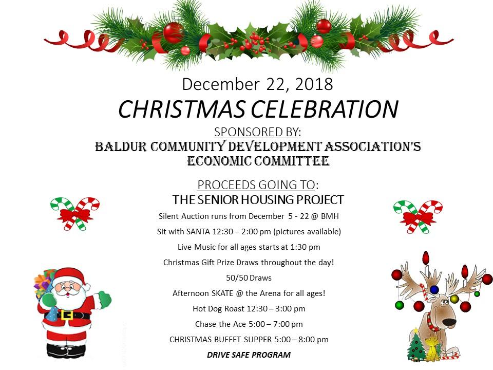 SAVE THE DATE CHRISTMAS CELEBRATION.jpg