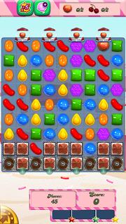 Candy-Crush-ScreenShot-iPhone.PNG