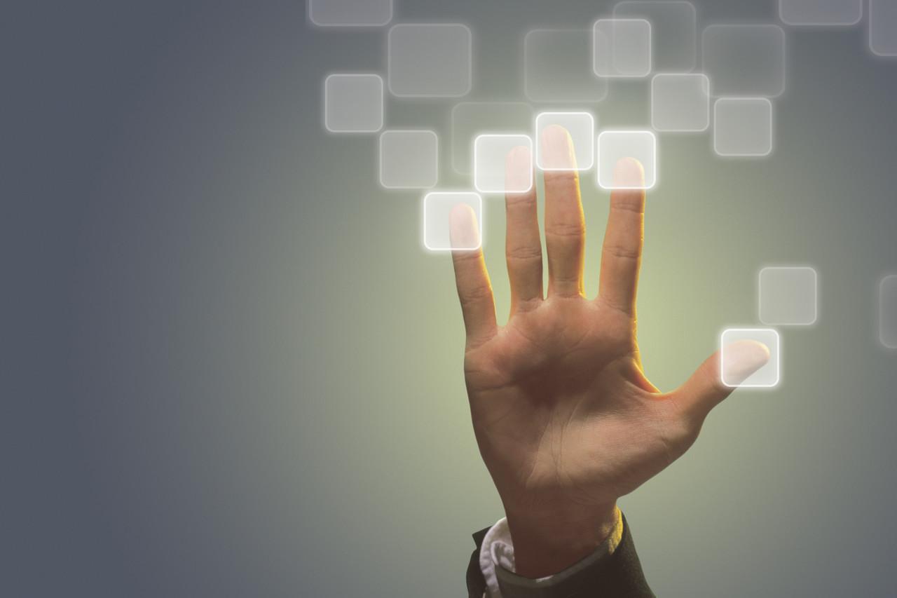 hand-technology-touch.JPG