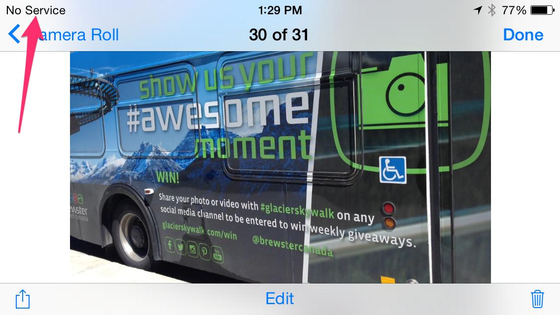 nikcomm-brewster-social-bus-fail.png