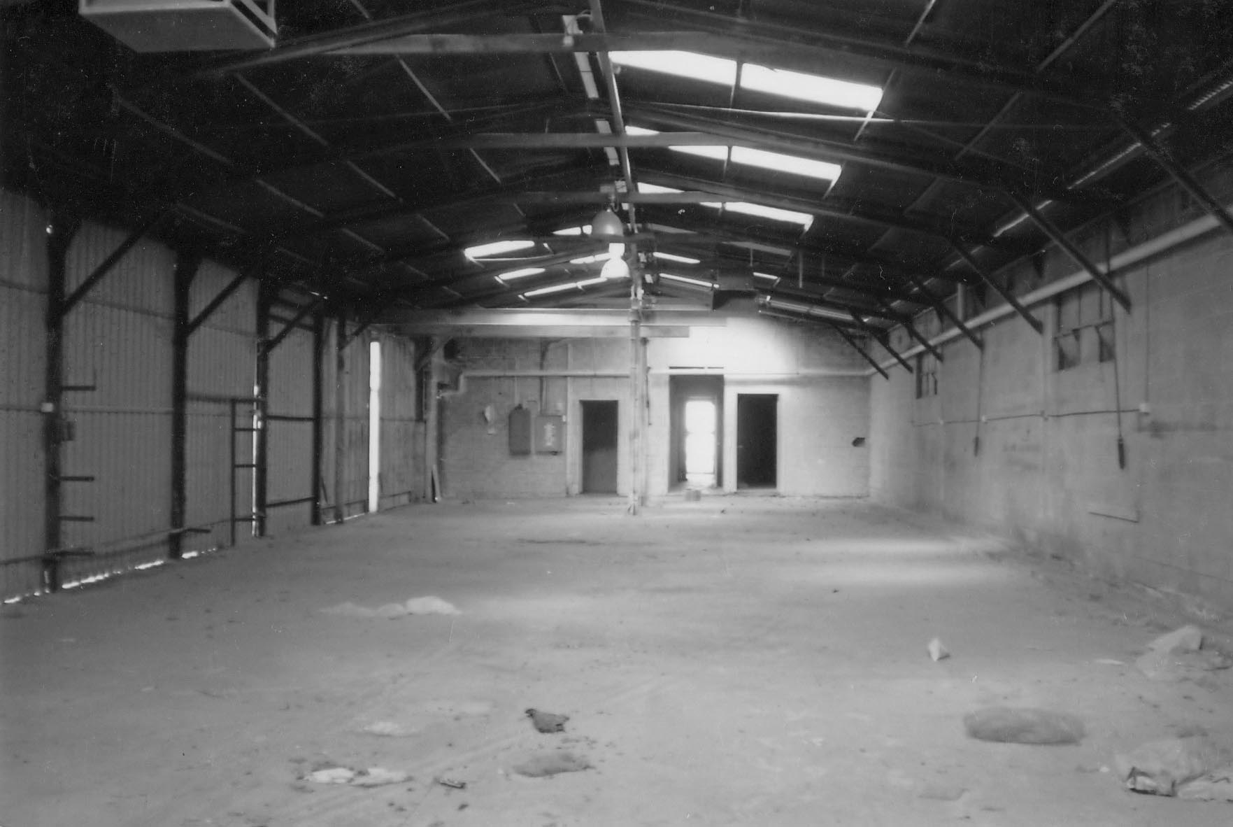 venue-old.jpg