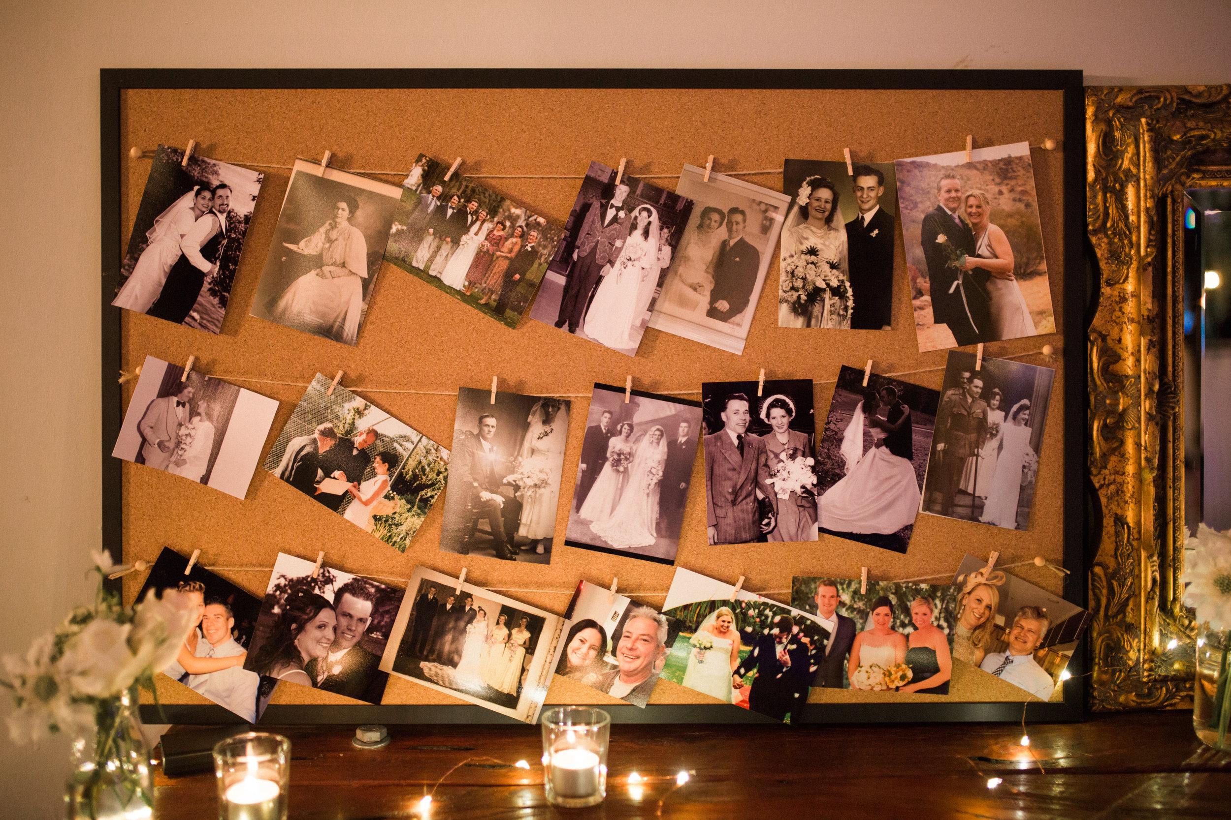 A281017 Courtney Sam Wedding Alex Kwong Photography-342 copy.jpg