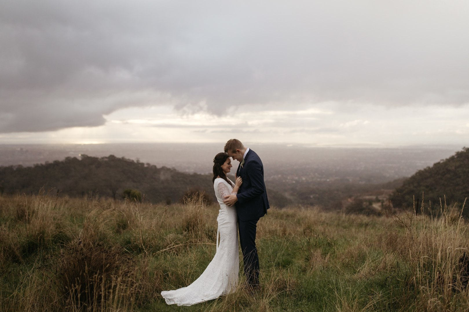 Emma+James-260 resize.jpg