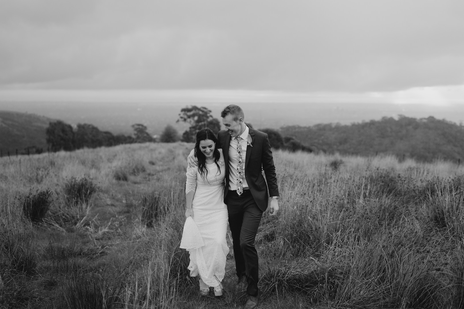 Emma+James-289resize.jpg