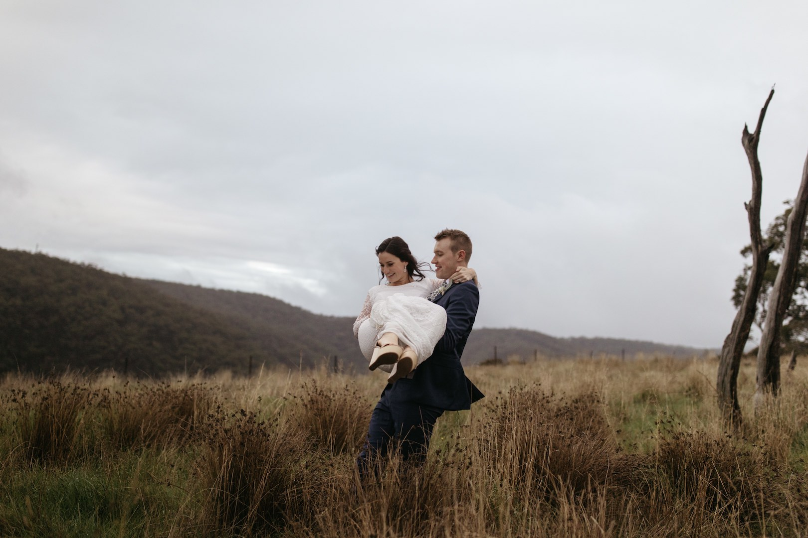 Emma+James-280resize.jpg