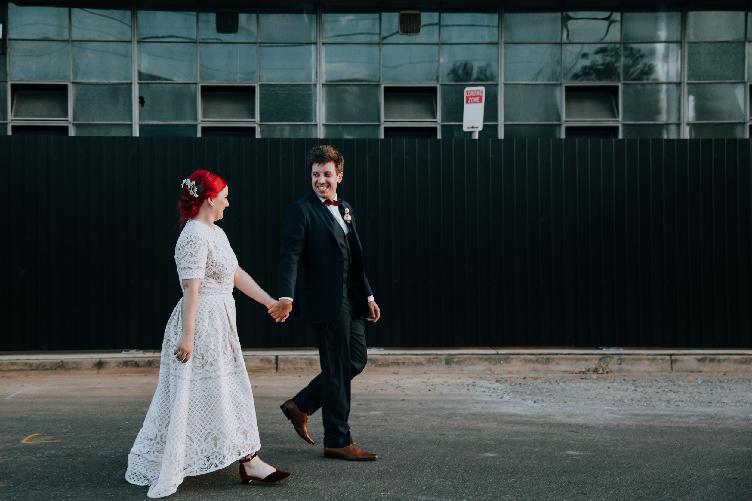 Holly&Ian'sWedding-620.jpg