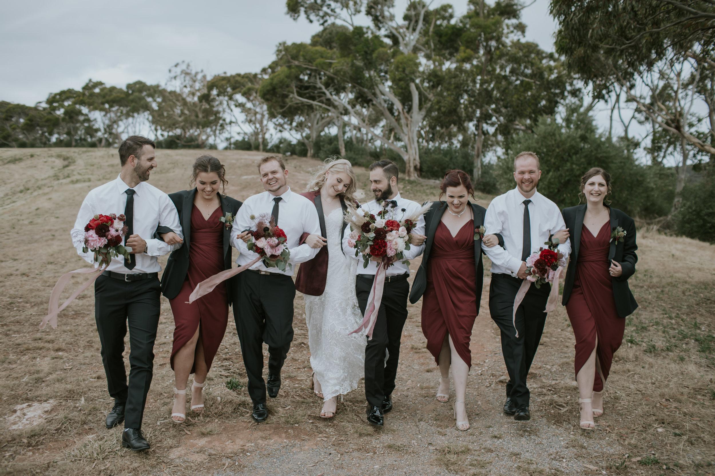 W.Travis-Benny-weddings-wedding-photographer-adelaide-Alia-Levi-1-658.jpg