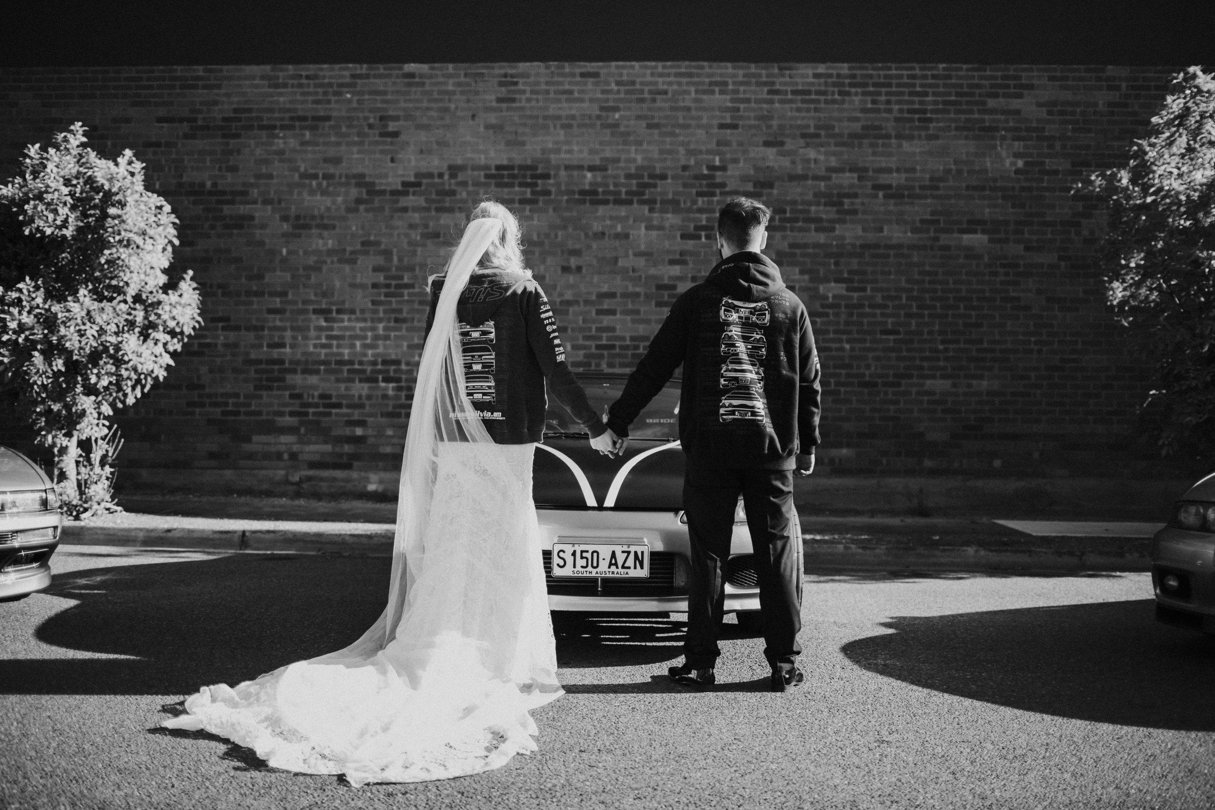 W.Travis-Benny-weddings-wedding-photographer-adelaide-Alia-Levi-1-784.jpg