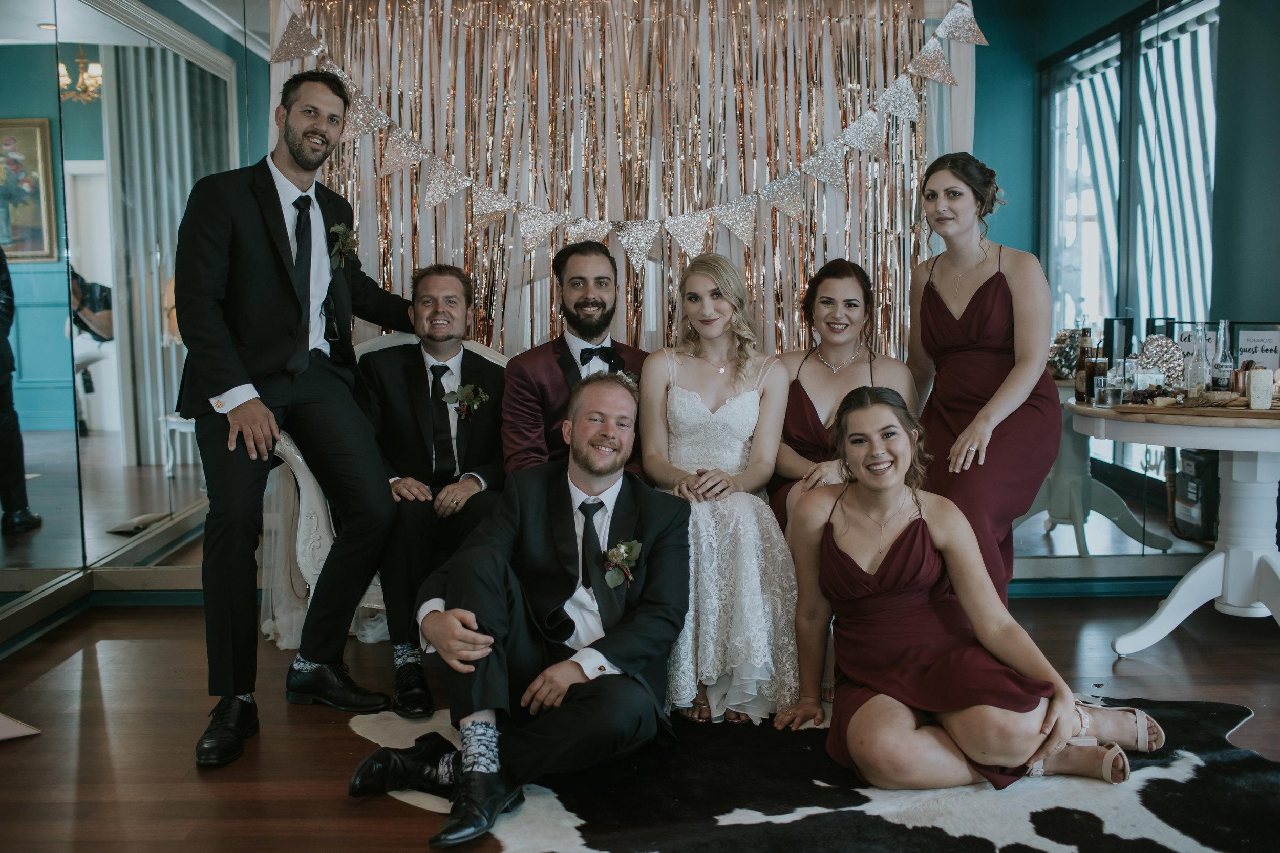 W.Travis-Benny-weddings-wedding-photographer-adelaide-Alia-Levi-1-815.jpg
