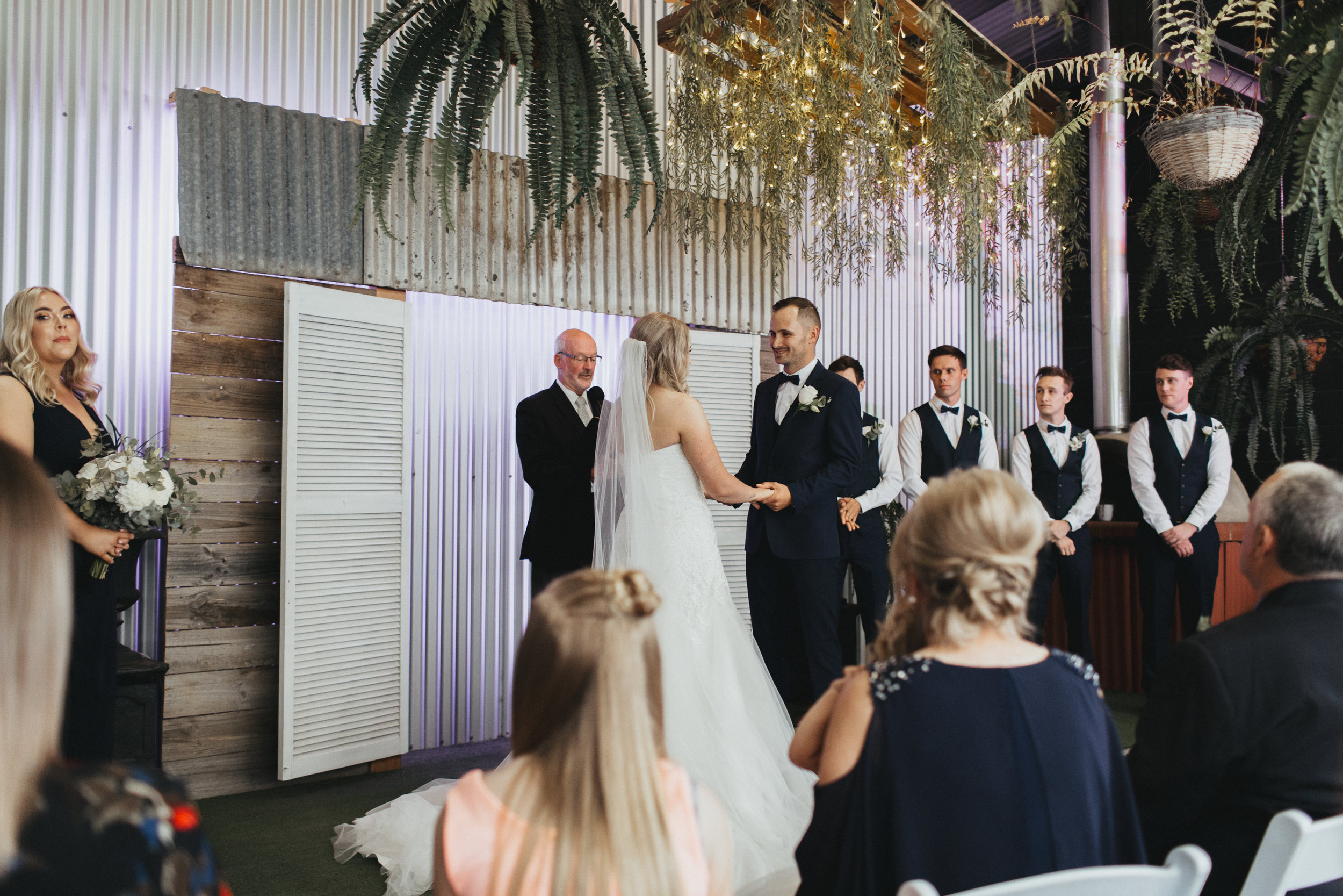 lisa-adam-wedding-353.jpg