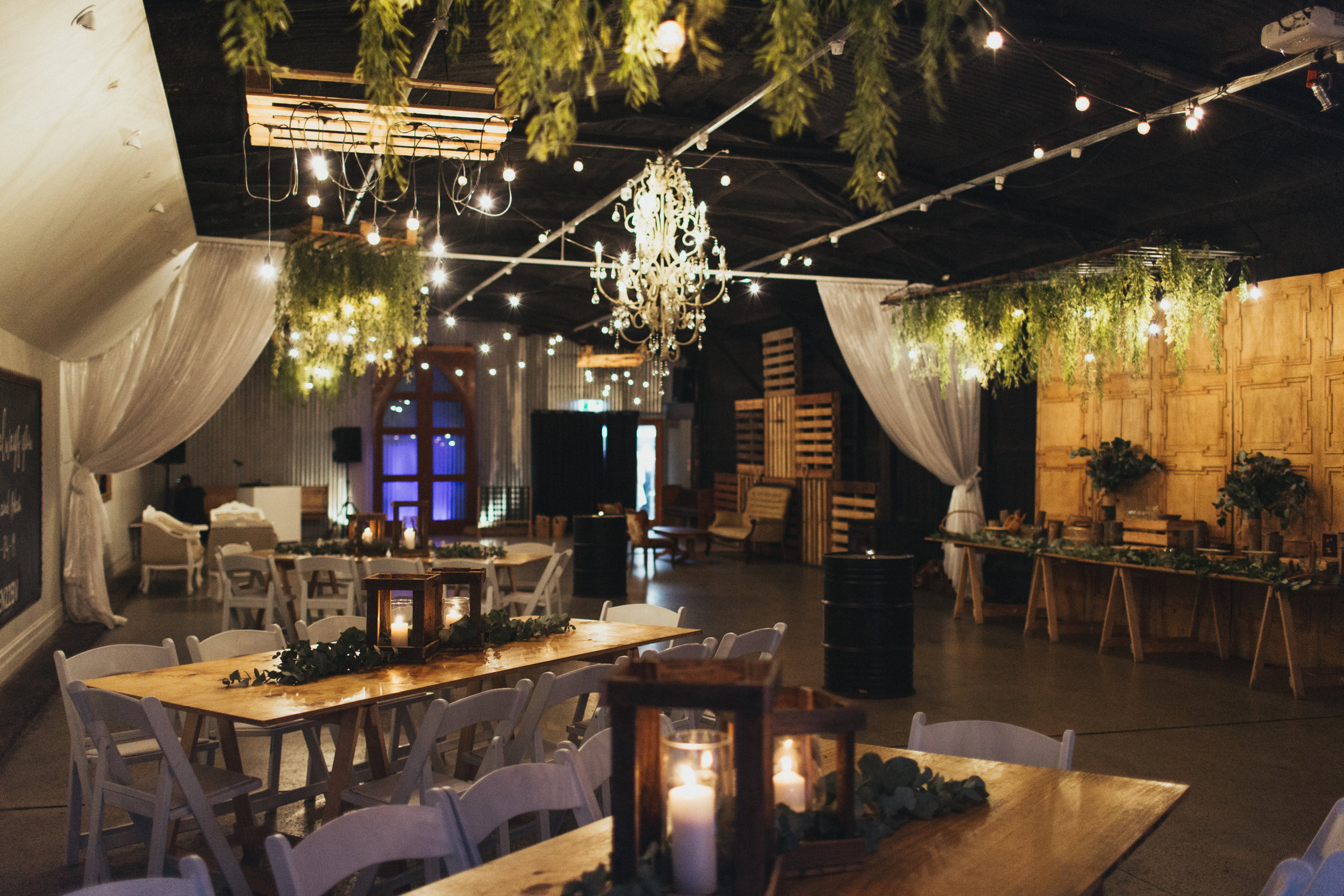 lisa-adam-wedding-305.jpg